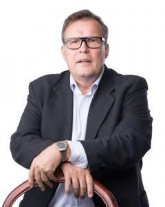 Osmo Björn